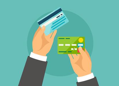 ФНС: с переводов между банковскими картами не нужно платить налог