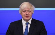 Британские власти попытаются задержать подозреваемых по делу Скрипалей вне России / Борис Джонсон. Фото: wikipedia.org