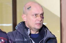 Дело о двойном убийстве на Родчельской пытаются возобновить / Эдуард Буданцев. Фото: Павел Бедняков/ТАСС