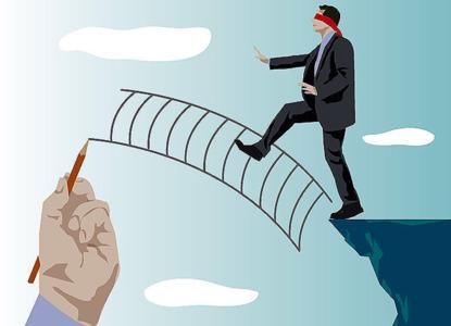 Банк подал в суд поручителей взыскание задолженности после расторжения договора
