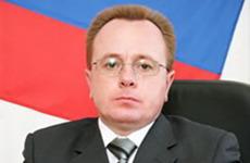 ВККС выбрала кандидатов в зампреды и судьи арбитражных судов