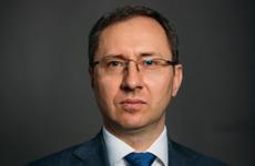 На руководство компании, входившей в Urban Group, возбуждено уголовное дело / Андрей Пучков. Фото: urbangroup.ru