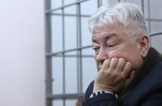 Суд признал экс-главу Татфондбанка банкротом / Роберт Мусин. Фото: Егор Алеев/ТАСС