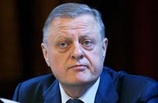 Судьям предлагают разрешить приватизировать служебное жилье / Александр Гусев. Фото: Антон Новодережкин/ТАСС