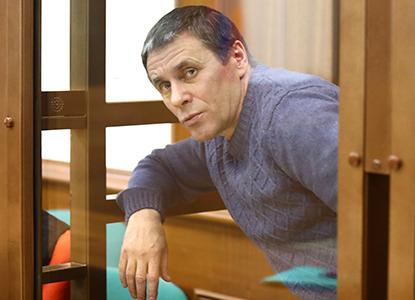 Обвиняемый в особо крупной взятке Ламонов может избежать тюрьмы
