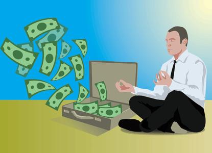 Юристы раскрывают секреты: как вернуть НДС из бюджета