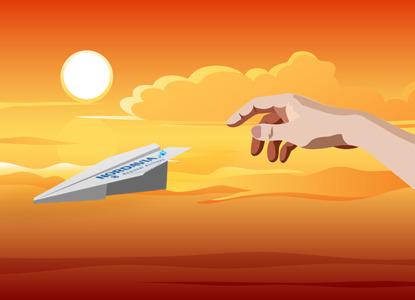 9-й ААС рассказал, когда переуступку долга надо согласовать с ФАС