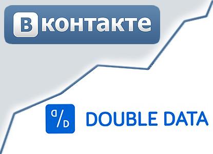 СИП решил, кто заработает на личных профилях «ВКонтакте»