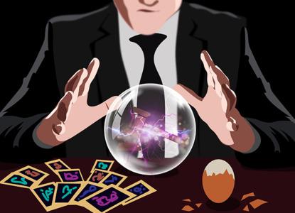 Наведение морока, одический взгляд и другие способы выиграть суд с помощью магии