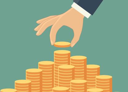 Кредиторы «Лайтбанка» снизили расходы на юристов и бухгалтеров в суде