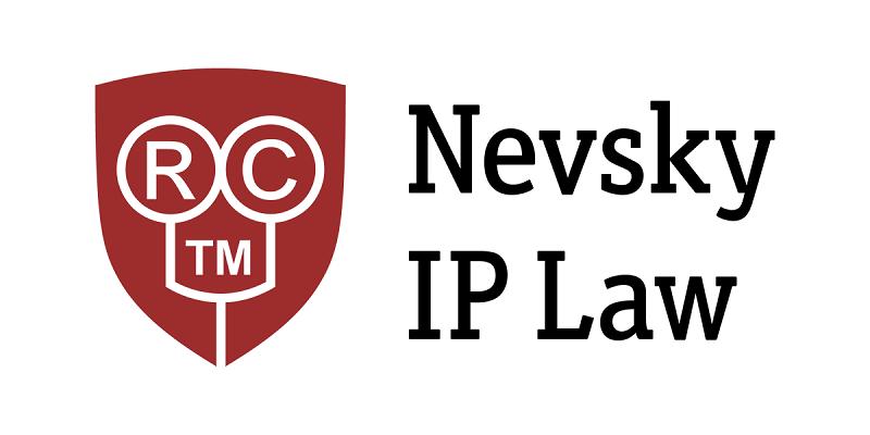 NEVSKY IP Law