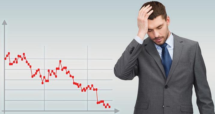 проблемы при банкротстве банков в россии