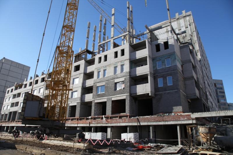 конституционный суд намеренное ухудшение жилищных условий