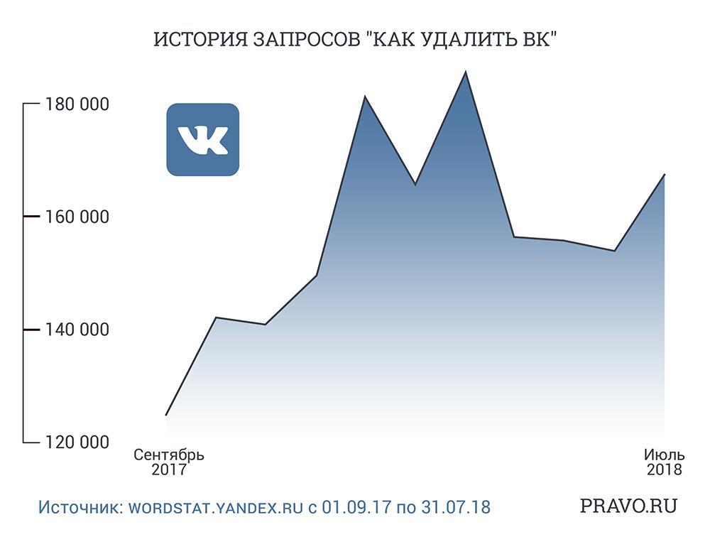 адвокат по уголовным делам Казань