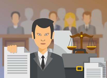Верховный суд напомнил о презумпции невиновности