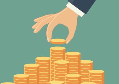 Опрос: готовы ли вы поделить судебные расходы с инвестором?