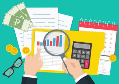 Как посчитать расходы на юриста-представителя