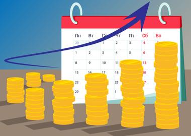 ВС рассказал, как индексировать судебные выплаты из-за роста цен