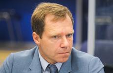 В Совфеде хотят дополнить Уголовный кодекс новой статьей об угоне / Андрей Кутепов. Фото: Роман Пименов/Интерпресс/ТАСС