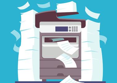 ВС разрешил подтверждать судрасходы копиями документов