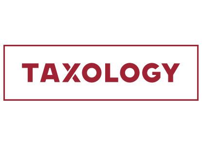 Юридическая компания Taxology объявляет о запуске нового сайта