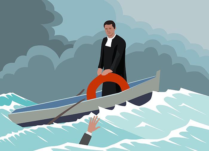банкротство после решения суда о взыскании долга