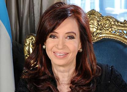 Бывшего президента Аргентины подозревают во взятках
