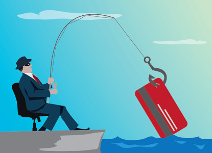Опрос:  важна ли безопасность в сети для юристов?