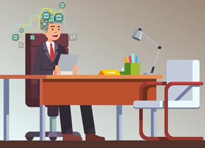 Legal Tech: искусственный интеллект vs дорожные штрафы
