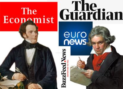 42d30cd2e26c Дайджест зарубежной прессы: новый европейский закон об авторском праве