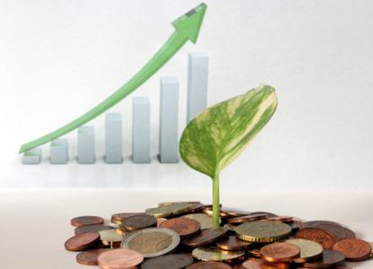 Оптимизм на рынке: вышел доклад о зарплатах московских юристов