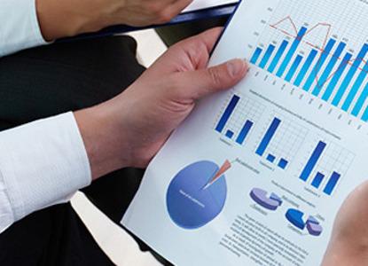 Продажи и любовь к клиенту: что волнует маркетологов юрфирм
