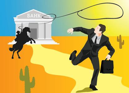 В защиту кредитора: почему снижается эффективность банкротства