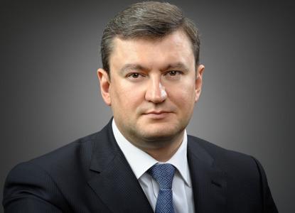 Мэра Оренбурга подозревают в получении взятки недвижимостью