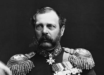 Судебная реформа Александра II: «Да правда и милость царствуют в судах»