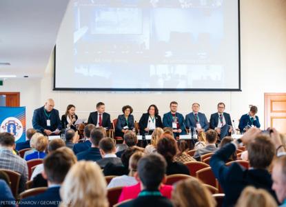 Итоги VI Конференции по вопросам частного права: мировые соглашения, медиация и банкротство