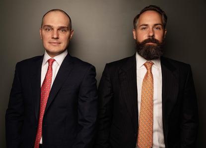 «Юридическая профессия – это бизнес, и им надо уметь распоряжаться»