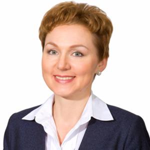 Банк России: хороший или плохой полицейский?