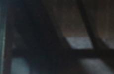 Суд отправил Кокорина и Мамаева в СИЗО / Павел Мамаев. Фото:  Артем Геодакян/ТАСС