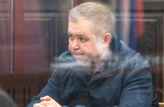 Экс-главу МЧС Кузбасса оставили под арестом по делу «Зимней вишни» / Александр Мамонтов. Фото: Данил Айкин/ТАСС