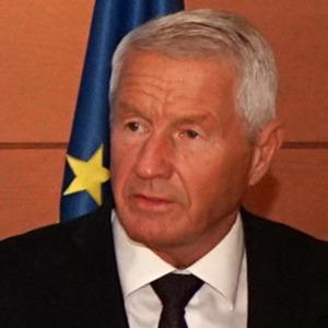 Европе нужна Россия, а России нужна Европа