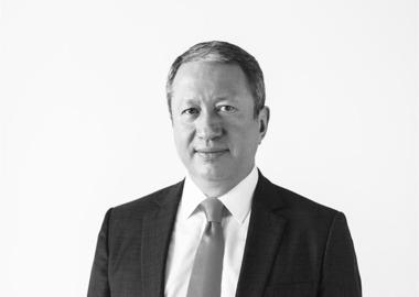 Андрей Гольцблат: для некоторых юристов деньги – это проблема