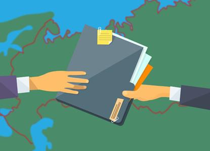 Правило или ошибка: КС разберется с нюансами процессуального правопреемства в ГПК