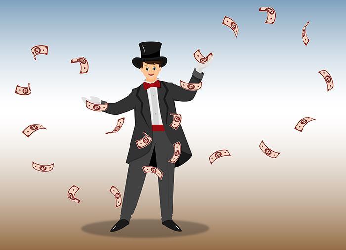 Как вернуть деньги если платеж ошибочно отправлен