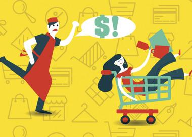 Покупатель против продавца: ВС обобщил практику по потребительским спорам