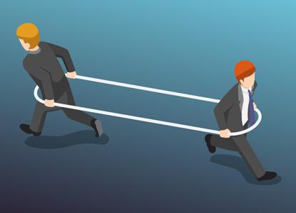 ВС решит, арбитрабельны ли споры между подрядчиками по госконтрактам