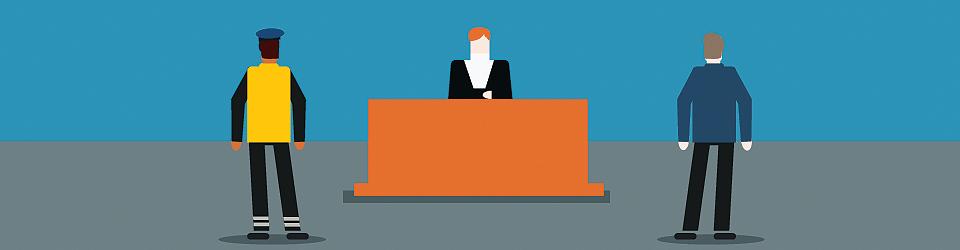 Каквостоновить изъятые права по суду форум