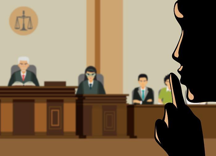 «Но, ваша честь!»: как юристы перебивают и что с этим делать
