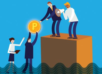 Специальные сроки и вывод активов: как оспорить сделки банкрота
