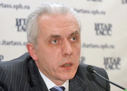 Совфед отправил в отставку двух заместителей генпрокурора Чайки